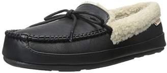 Slippers International Men's Jeffrey Slip-On Loafer