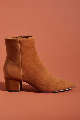 Dolce Vita Bell Ankle Boots