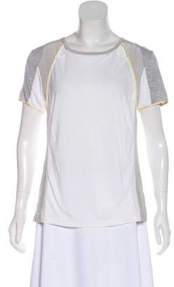 Aiko Short Sleeve T-Shirt