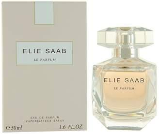 Elie Saab Le Parfum for Women- EDP Spray