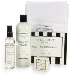 Caring For Delicates Gift Set