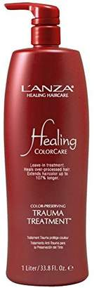 L'anza L'ANZA Healing ColorCare Color-Preserving Trauma Treatment