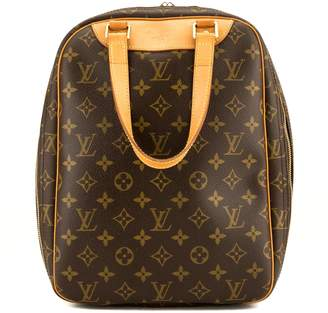 Louis Vuitton Monogram Excursion (3983012)