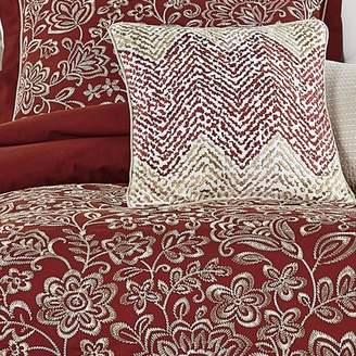 Croscill Home Fashions Adriel Fashion Throw Pillow Home Fashions