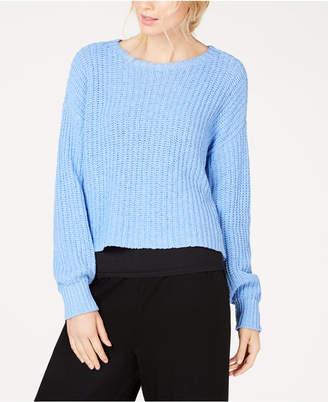 337120cf9 Eileen Fisher Petite Knitwear - ShopStyle Canada
