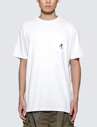 Alyx Skate Team S/S T-Shirt