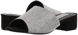 Steve Madden Ripley Women's Dress Sandals