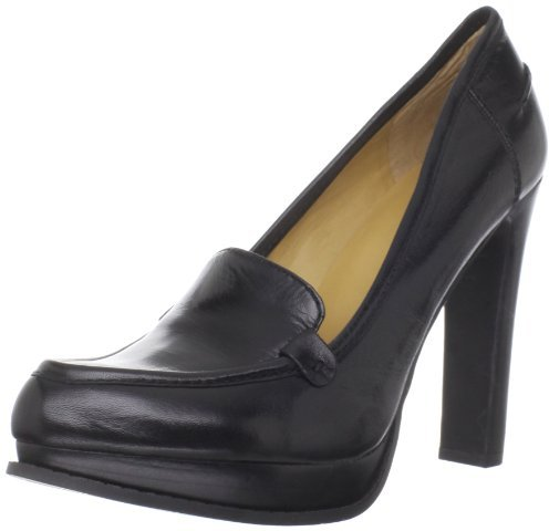 Nine West Women's Skipabeat Loafer Pump