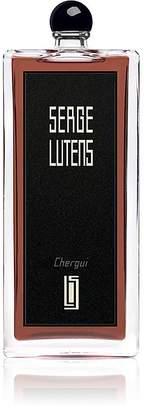Serge Lutens Parfums Women's Chergui 100ml