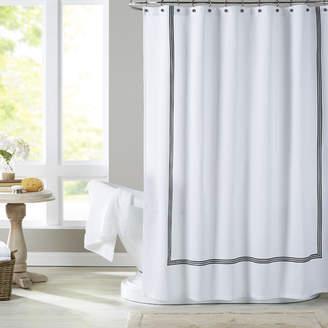 Eider & Ivory Althea Shower Curtain