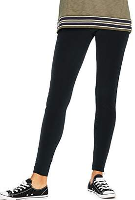 Champion Life Women's European Collection Legging (Limited Edition)