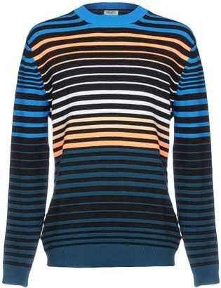 Kenzo Sweaters - Item 39838896UL