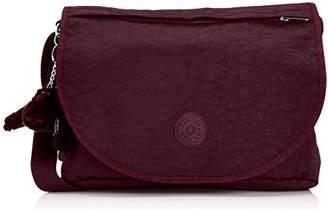 Kipling Women Orleane Shoulder Bag