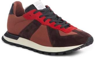 MM6 MAISON MARGIELA Maison Margiela Replica Sneaker