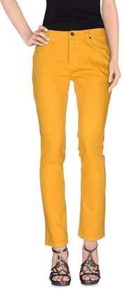 ETNIES Jeans $64 thestylecure.com