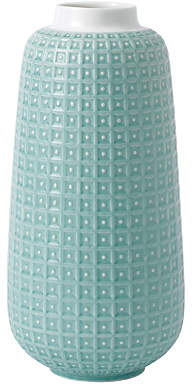 Royal Doulton HemingwayDesign for Vase, Medium