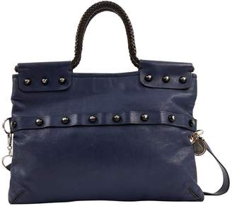 Lanvin Leather handbag