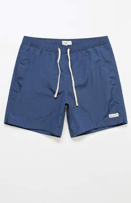 "Modern Amusement Oliver 17"" Swim Trunks"