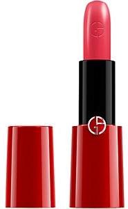 Giorgio Armani Women's Rouge Ecstasy - 501 Peony