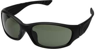 Timberland TB7123 Fashion Sunglasses