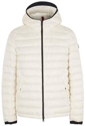 Moncler Morvan Quilted Shell Jacket