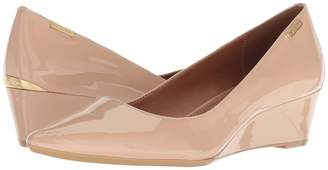 Calvin Klein Germina Women's Shoes