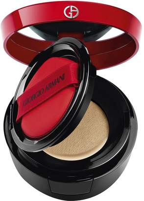 Giorgio Armani My To Go Cushion Foundation