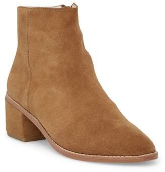 Sol Sana Miles Suede Boot