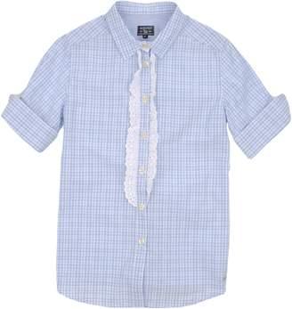 Woolrich Shirts - Item 38577774VM