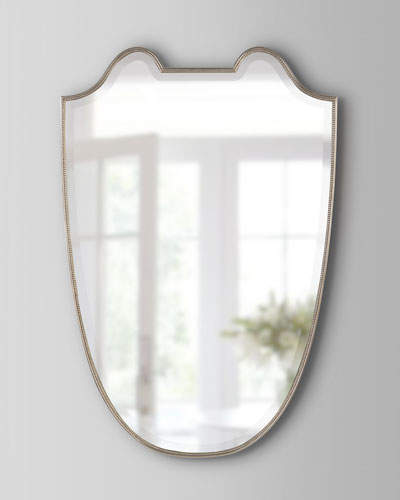 John-Richard Collection Arundal Mirror