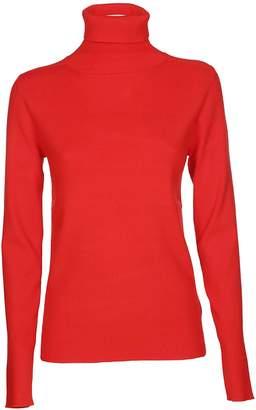 Tory Burch Turtle Neck Sweater