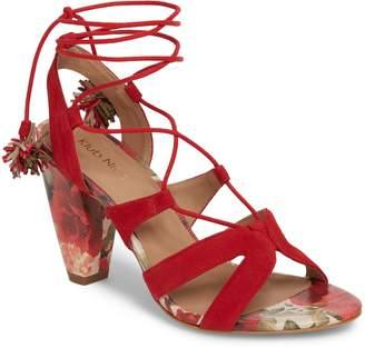 0cc346b850f Klub Nico Red Fashion for Women - ShopStyle Australia