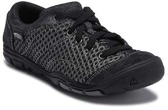 Keen Mercer Lace II Sneaker