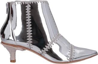 ras Ankle boots - Item 11689954KC