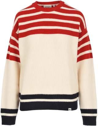 Carhartt Dane Sweater
