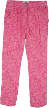 Tommy Hilfiger Casual pants - Item 36961346VT