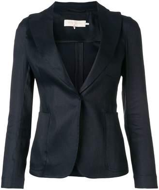 L'Autre Chose fitted blazer