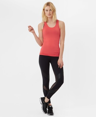 Sweaty Betty Athlete Seamless Workout Tank
