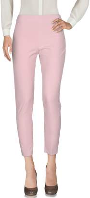 Blugirl Casual pants - Item 13184123BC
