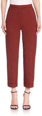 A.L.C.A.L.C. Benji Cropped Pants
