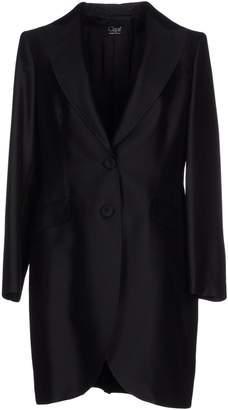 Clips Overcoats