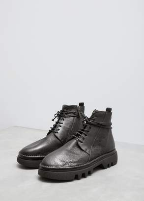 Marsèll Lace-up Boot