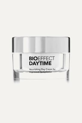 BIOEFFECT Daytime Nourishing Day Cream, 30ml - one size