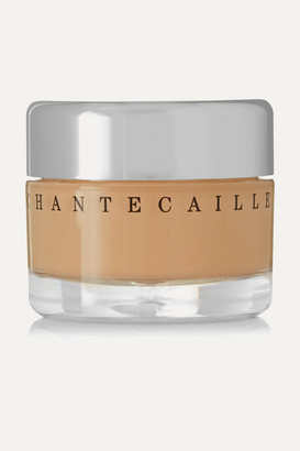 Chantecaille (シャンテカイユ) - Chantecaille - Future Skin Oil Free Gel Foundation - Wheat, 30g