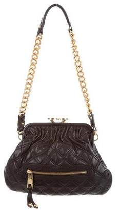 Pre-Owned at TheRealReal Marc Jacobs Small Stam Bag