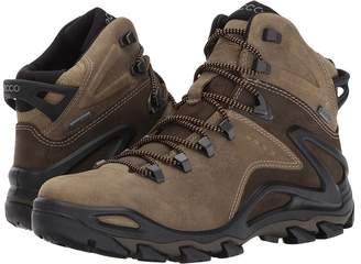 Ecco Sport Terra Evo High Gore-Tex Men's Shoes