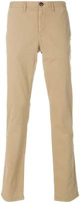Michael Kors classic chino trousers