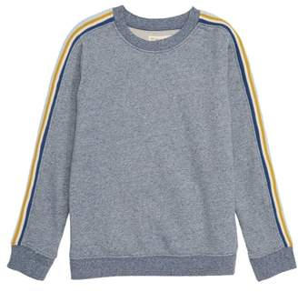 Tucker + Tate Deluxe Crew Sweater