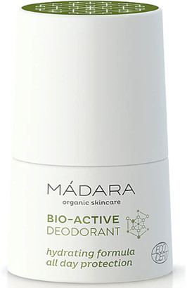 Madara Bio-Active Deodorant 50ml