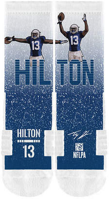 Strideline T.y. Hilton Action Crew Socks